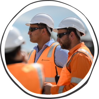 https://wamarra.com.au/wp-content/uploads/2020/01/IMG_careers-working-with-us.png