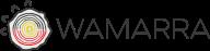 Wamarra