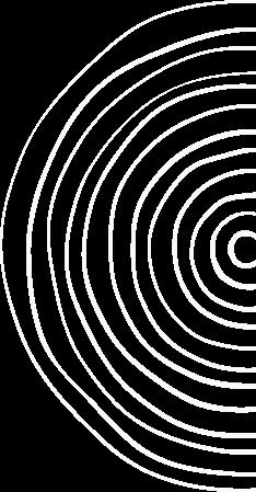 https://wamarra.com.au/wp-content/uploads/2020/01/circle-half-top-right.png