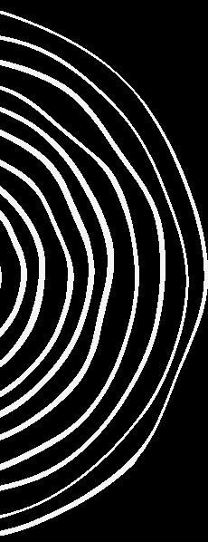 https://wamarra.com.au/wp-content/uploads/2020/01/circle-top-left-1-1.png