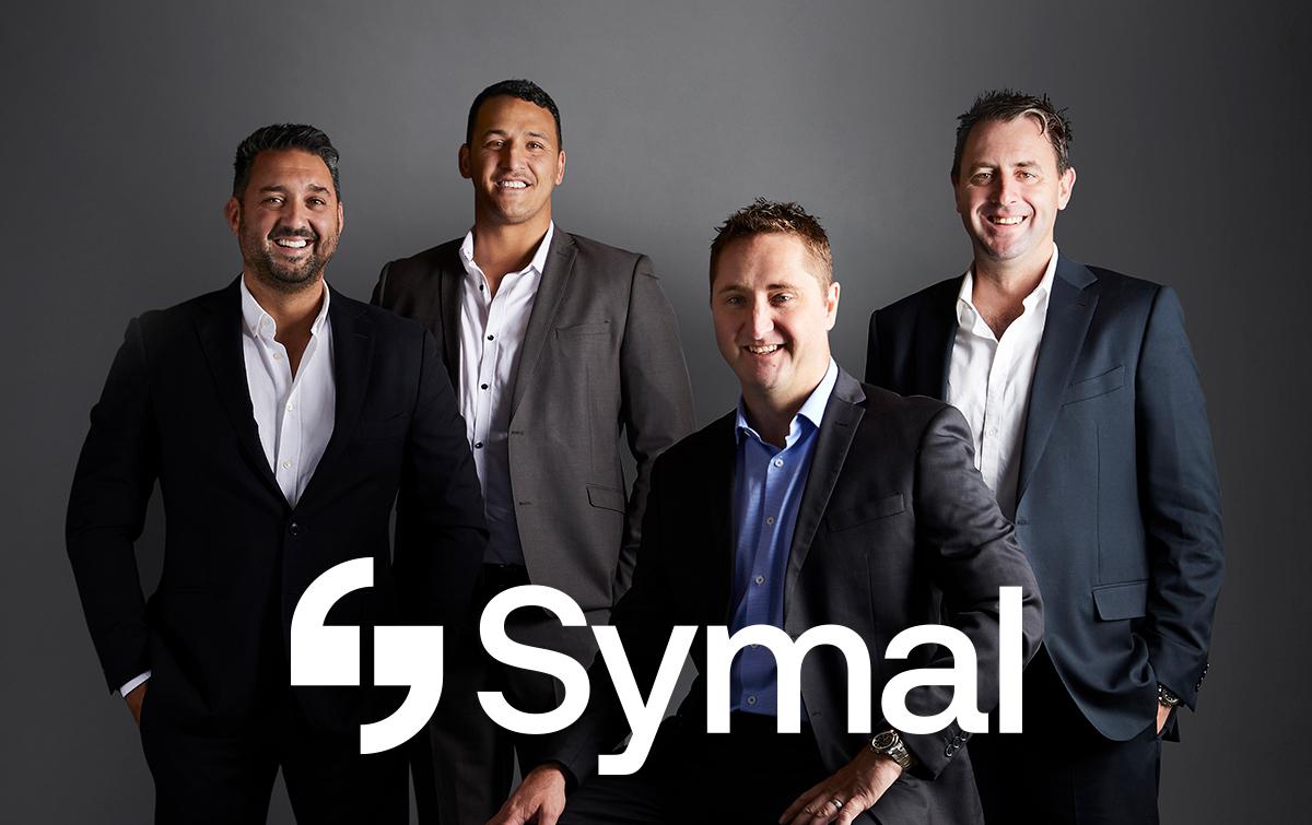 https://wamarra.com.au/wp-content/uploads/2020/09/symal-portrait.jpg