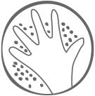 https://wamarra.com.au/wp-content/uploads/2021/04/meaningful-roles.jpg